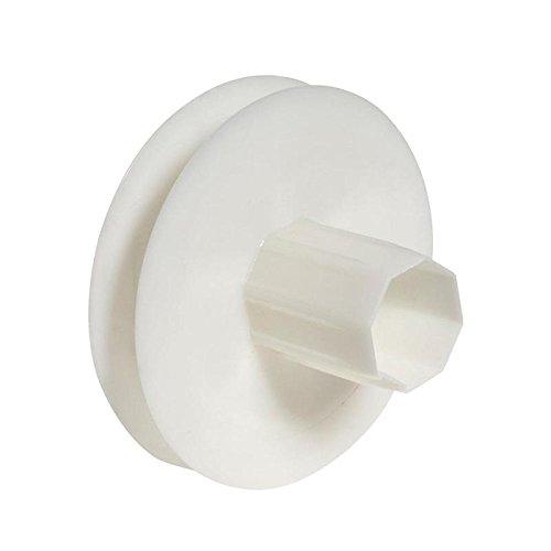wolfpack-5250145-disco-persiana-plastico-compacto-para-rodamieto-120x40-mm-cinta-18-mm
