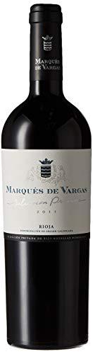 Marques De Vargas Reserva Privada D.O. Rioja - 1 botella