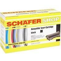 Schäfer Shop Identique Q5950A toner noir