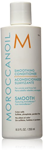 Moroccanoil SMOOTH Smoothing Conditioner 250ml