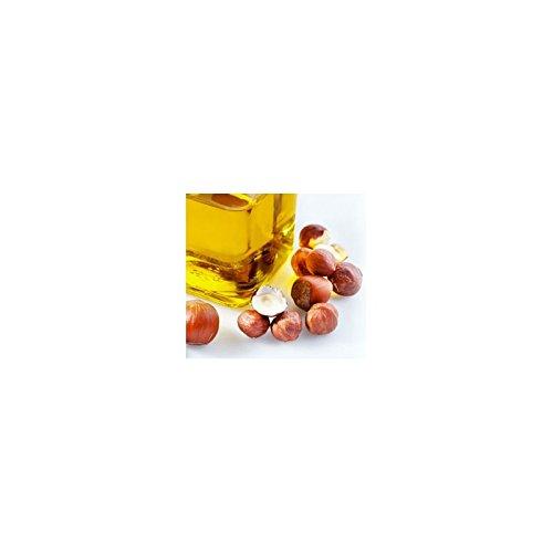 huile-vierge-de-noisettes-alimentaire