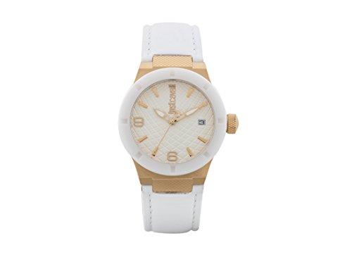 Reloj Just Cavalli para Mujer JC1L017L0015