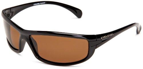 eyelevel-freshwater-2-polarised-mens-sunglasses-brown-one-size