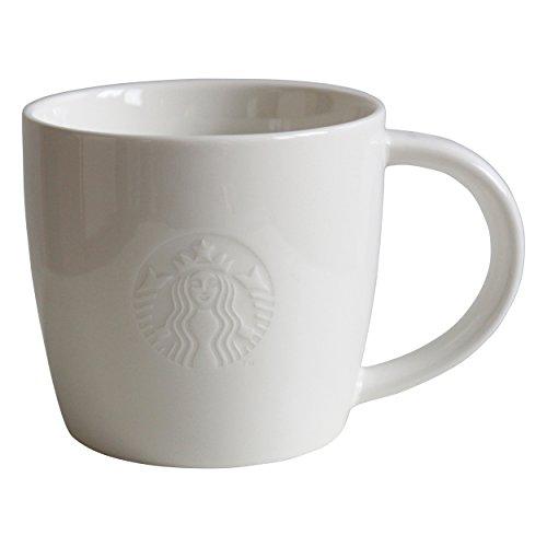 starbucks-kaffeetasse-weiss-tasse-coffee-mug-fore-here-serie-8oz