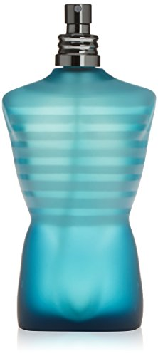 Jean Paul Gaultier Le Male homme/men, Eau de Toilette, Vaporisateur/Spray, 1er Pack (1 x 200 ml)