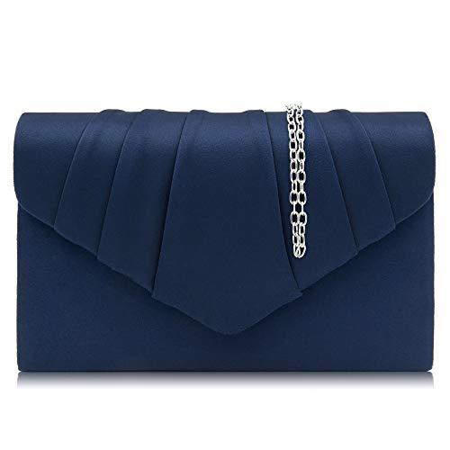2ab410a5e923a Conseils pour trouver le parfait sac de soirée | Mode Sac