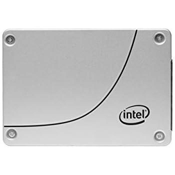 Intel SSD D3-S4510 Series 480GB 2.5 AES DE 256 bits: Intel ...