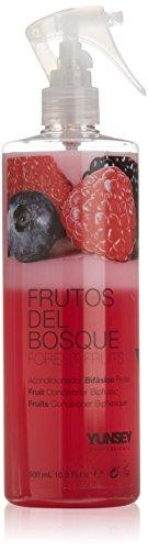 Yunsey - Bifásico aromático frutal - 500 ml