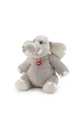 trudi-27217-elefante-paul