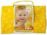 Weleda: Geschenkset Calendula Babypflege (325 ml)