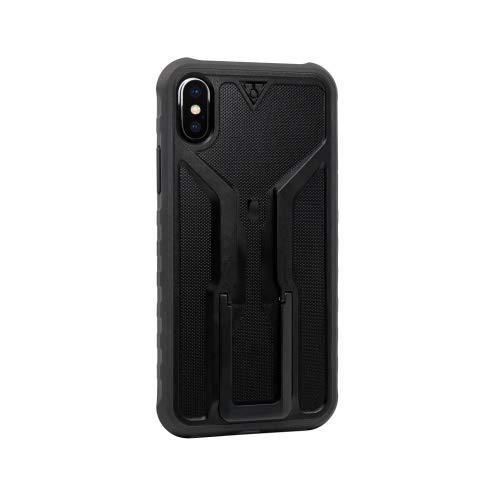 """resistente all/'acqua Topeak Smartphone Drybag per 5/"""" Cellulare-Custodia protettiva da bici"""