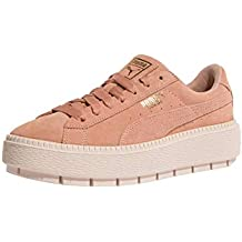 Suchergebnis auf für: Puma Beige Sneaker