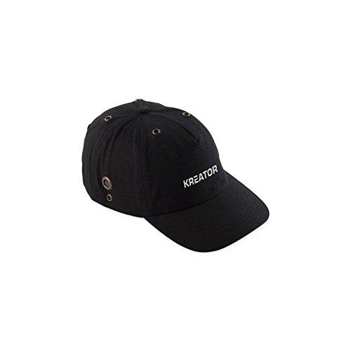 Berretto da baseball protagonista, protezione-casco protezione urto Protezione sicurezza casco