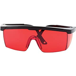 Draper 65644 Safety Goggles for Laser Level