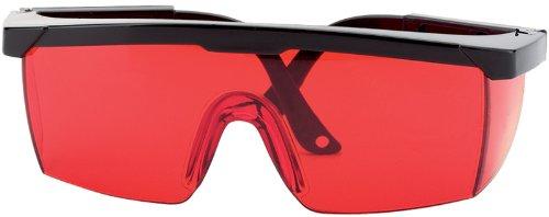 Draper - Gafas seguridad nivel láser