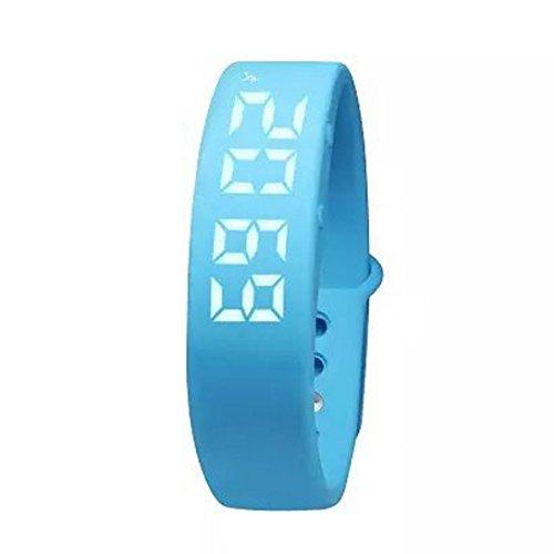 yigou-montre-a-bracelet-led-numerique-sportive-unisexe-avec-3d-podometre-thermometre-reveil-fitness-