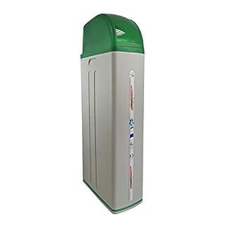 Wasserenthärter–> w2b800durch Water2buy Water Softeners–> Zähler effizient für die Regionen Französischen mit eine harte Wasser–> entfernt alles entkalkt–> Ventil, Bypass-G R A T U I T E–> Gar. 7Jahre