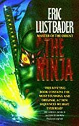 The Ninja (A Panther Book) by Eric Lustbader (2011-07-04)