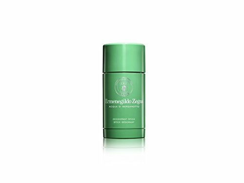 ermenegildo-zegna-acqua-di-bergamotte-deodorante-stick-uomo-73-ml