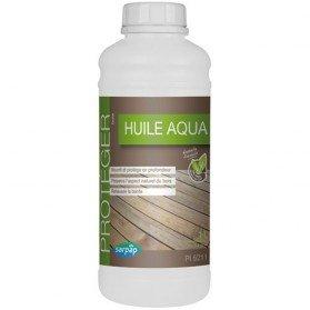 sarpap-pi-5211-huile-aqua-1-l