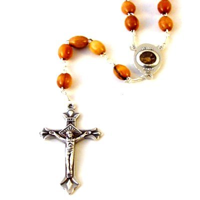 olive-wood-rosary-with-holy-land-earth-soil-with-certificate-of-authenticity-holy-land-market