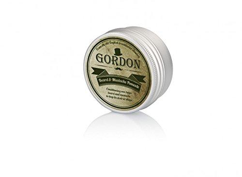 gordon-beard-moustache-pomade-bartwax