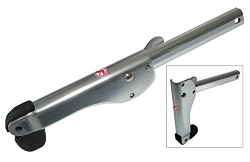 HUDORA f. Modell 14005/S1GXVD Klappmechanismus für Big Wheel 205 Air 315mm (1 Stück)