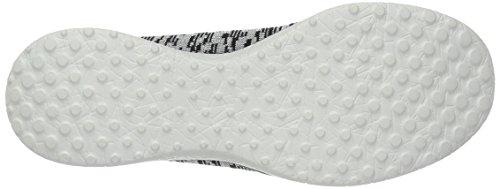 Sport scarpe per le donne, colore Nero , marca SKECHERS, modello Sport Scarpe Per Le Donne SKECHERS 23325S Nero Nero