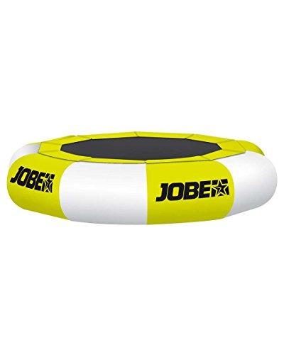 Heavy Duty Wasser Trampolin (Wasser-sport-trampoline)