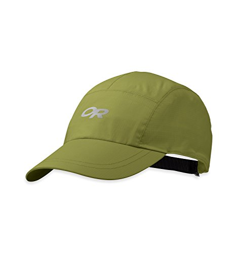 outdoor-research-halo-rain-cap-color-hops-tamano-talla-unica