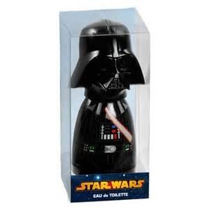 Star Wars – Eau de Toilette – 100 ml vadar
