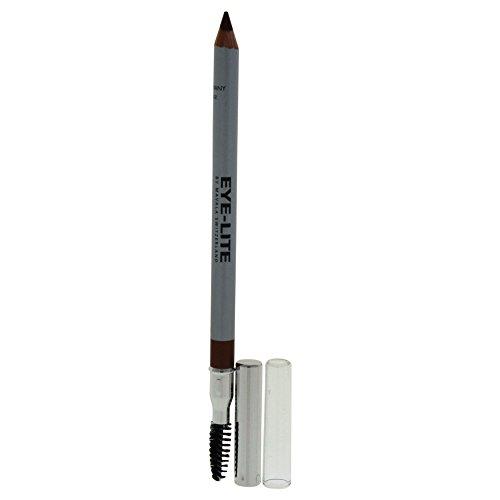 Mavala Eyebrow Pencils Roux 93605