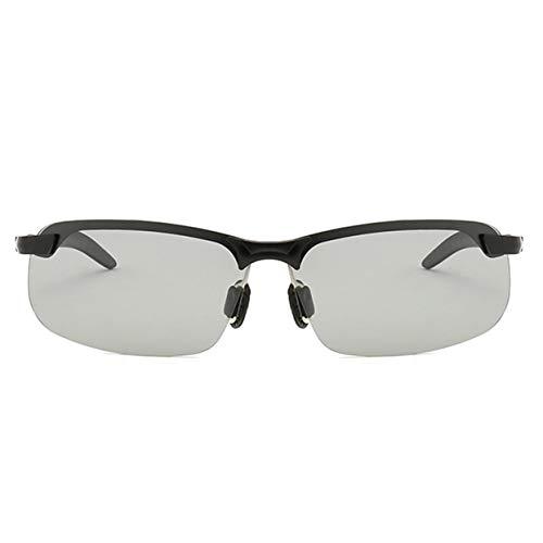 Tree-on-Life Männer Frauen Outdoor Sports Mode Schutzbrillen Sonnenbrille Reiten Angeln Laufen Brillen Brillen UV400 Sonnenbrillen