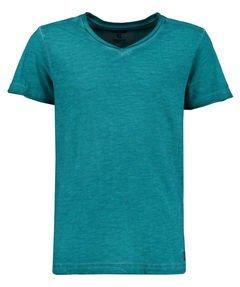 t-shirt-pour-garcon