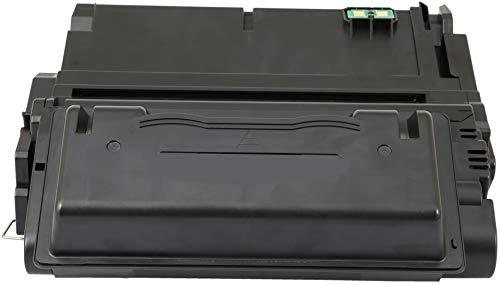 TONER EXPERTE® Toner kompatibel für HP Laserjet 4200 4200DTN 4200DTNS 4200DTNSL 4200L 4200N 4240 4240N 4250 4250DTNSL 4250N 4250TN 4350 4350DTN 4350N (10000 Seiten) (Toner Hp 4200 Laserjet)