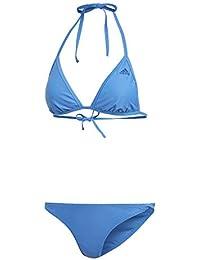 5e5ba47d0 Amazon.es  adidas - Bikinis   Ropa de baño  Ropa