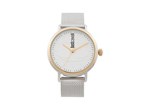 Reloj Just Cavalli para Mujer JC1L012M0095
