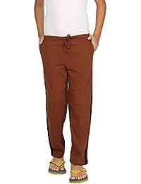 Clifton Boys Coloured Track Pant