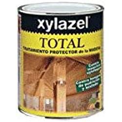 Xylazel M61810 - Total 5 l