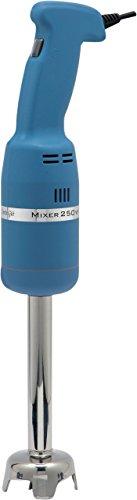 GAM Gastro Stabmixer MIX250VV Mixstab NUR MOTOREINHEIT 250 Watt ***NEU***