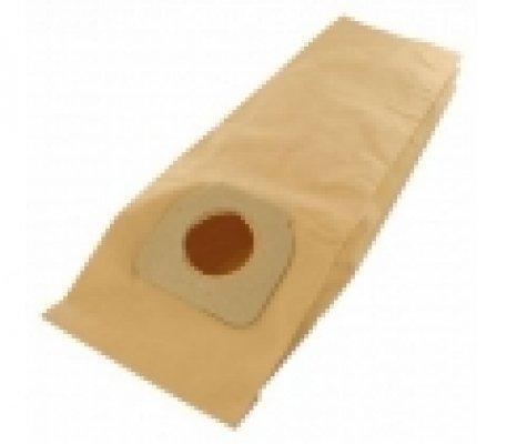 Unifit Confezione di 5sacchetti vuoti per aspirapolvere