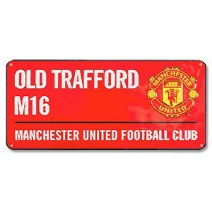 manchester-united-colour-street-sign-multi-colour