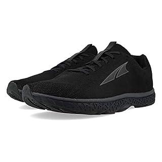 Altra Escalante 1.5 Running Shoes - SS19-9.5 Black