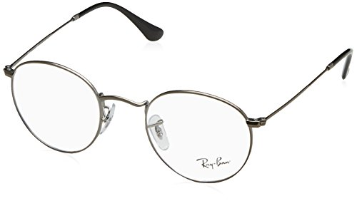 montature-ray-ban-optical-round-metal-rx3447v-c47-2620
