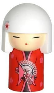 Kimmidoll - Mini Doll Saya