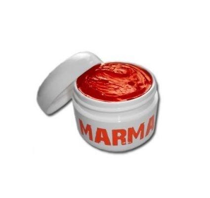 Hater Marmalade 1oz
