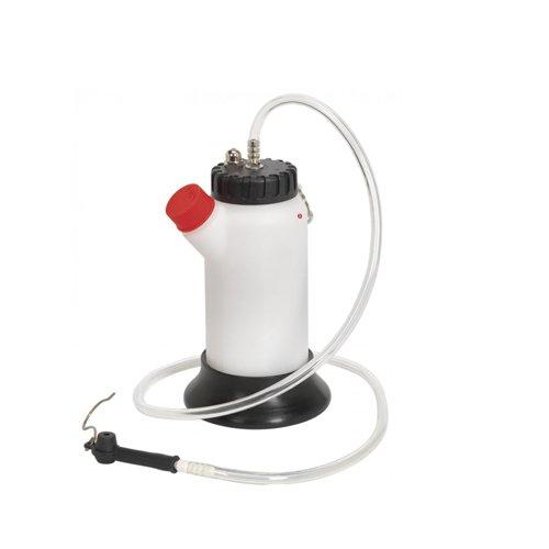 sealey-vs0212-bouteille-pour-purge-de-liquide-de-frein-500-ml
