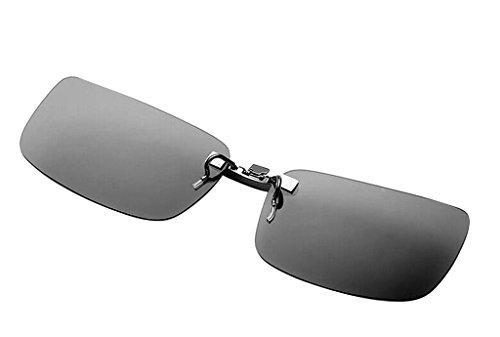 sonnenbrillenskysperr-clip-on-polarisierten-sonnenbrillen-stilvolle-sports