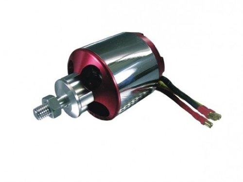 Jamara 132217 - E-Motor Magnum A2217/8-Bl (Magnum Motor)