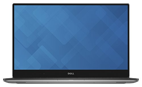Dell XPS 15 9550 (9550-4408)
